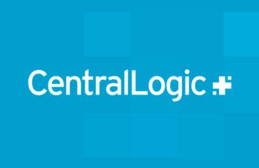 Central Logic