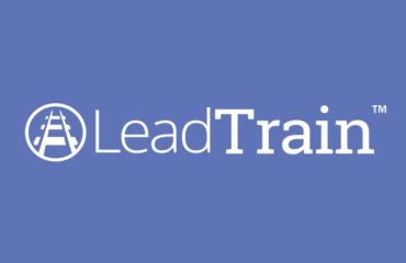 LeadTrain