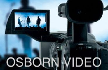 Osborn Video