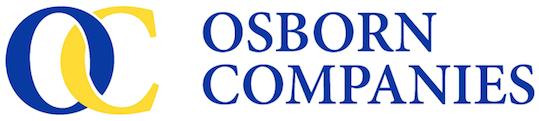 Osbornco Logo