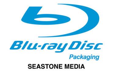 Seastone Media